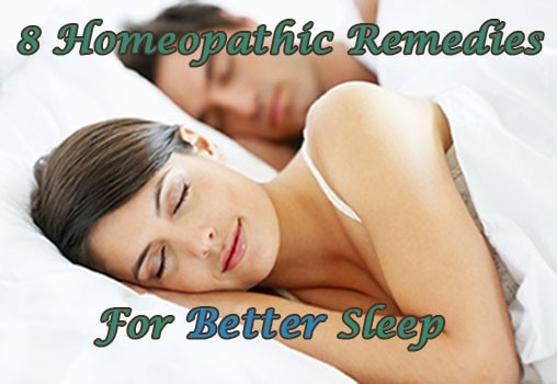 Homeopathic Remedies for Sleep at Holistic Beginnings Health coaching