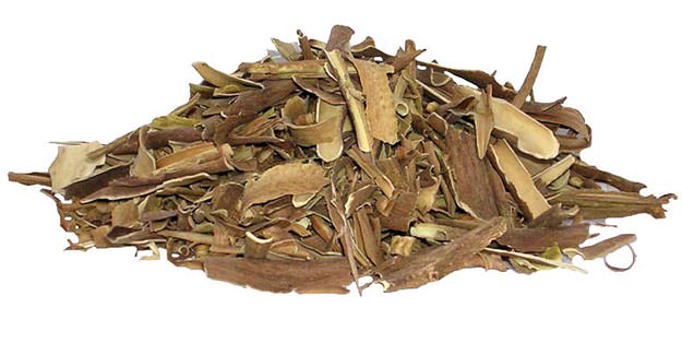 willow bark benefits, nature's alternative to aspirin