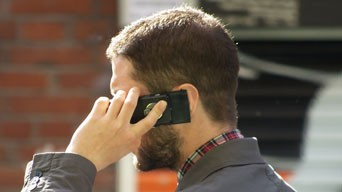 cell phone radiation and brain tumors cancer